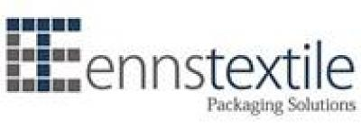 Enns Textiles Logo